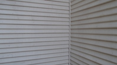 Old Wood Siding Armor Inspections 214 536 9160